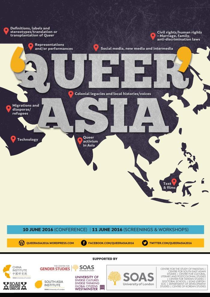 Queer-Asia2016