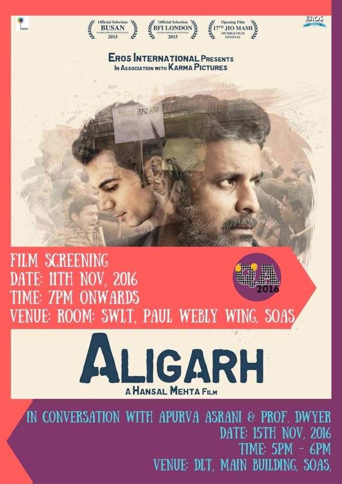 aligarh-film-screening-and-talk