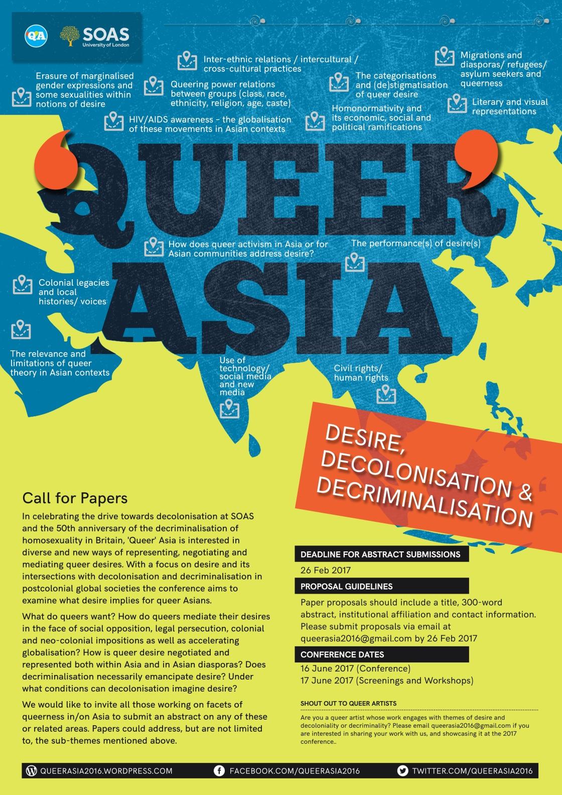 queer-asia2017-rev