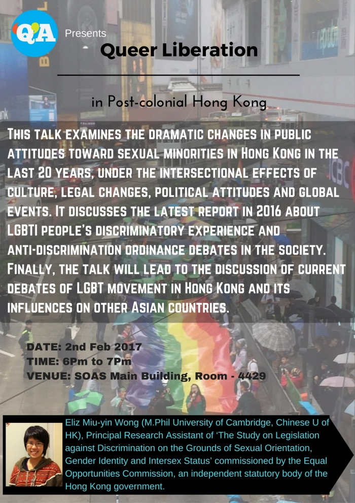 queer-liberation-in-post-colonial-hong-kong