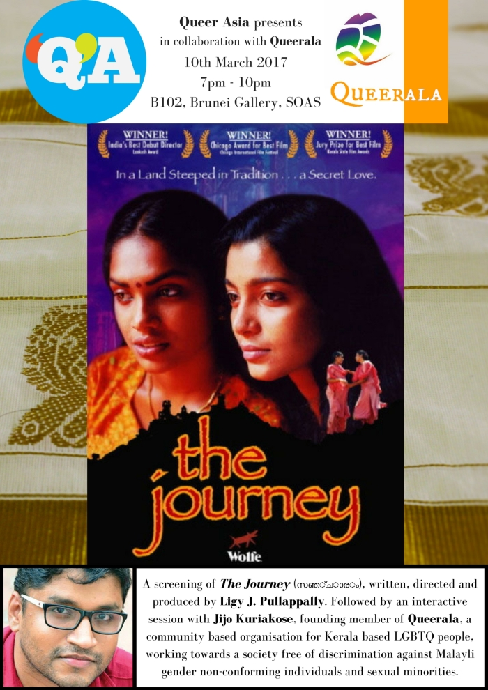 the-journey2