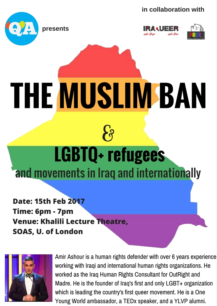 the-muslim-ban-and-lgbtqia-refugees