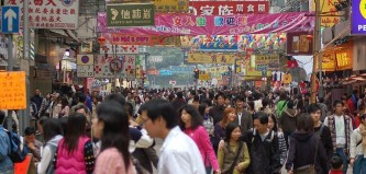 800px-Crowd_in_HK-e1497369408260