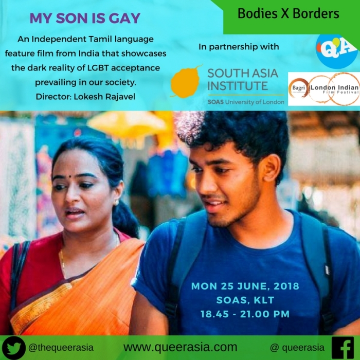 9 Lokesh - My Son is Gay.jpg