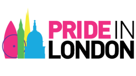 Copy+of+Pride+in+London+logo+black+version