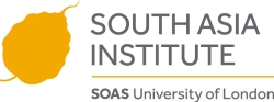 SOAS_South Asia Institute_RGB_50mm_pos aw