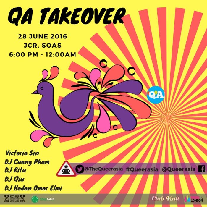 QA Takeover.jpg