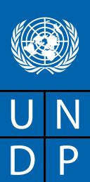 UNDP_logo.svg