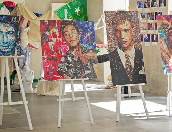 5 Installation Image fb