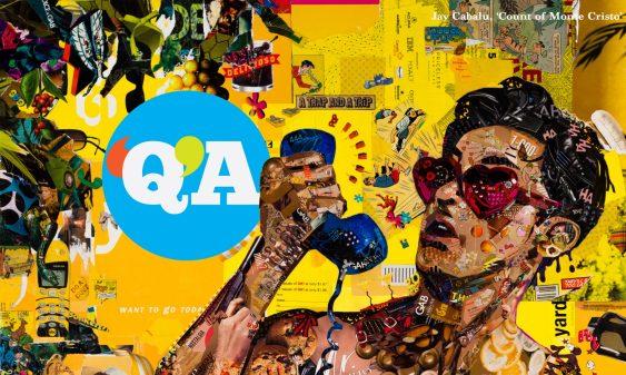 cropped-Queer-Asia-2019-Art-Exhibition-Instagram.jpg